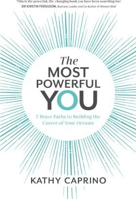 The Most Powerful You