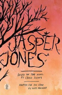 jasper jones novel study Throughout the novel jasper jones the understanding of the context, influences the response to the text ideas by understanding the context, it allows the reader to understand why things are the way they are in the novel.