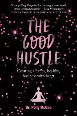 The The Good Hustle