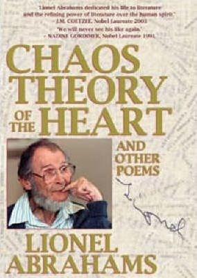 Chaos Theory of the Heart