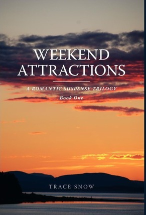 Weekend Attractions Cover Image