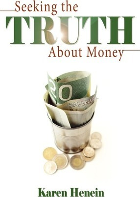 Seeking the Truth about Money