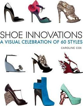 Shoe Innovations