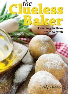 Clueless Baker Learning to Bake from Scratch