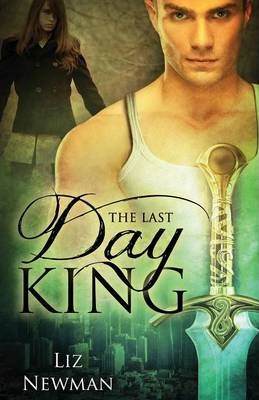 The Last Day King