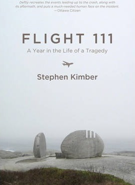 Flight 111: A Year in the Life of a Tragedy
