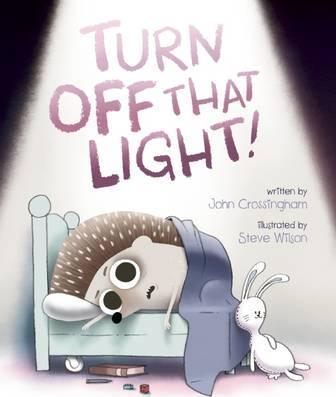 Turn off that Light