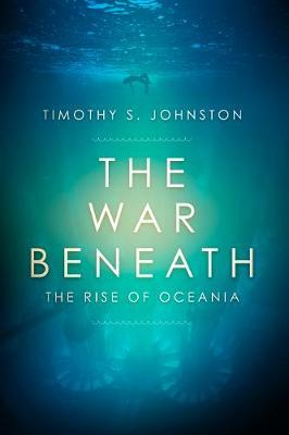 The War Beneath
