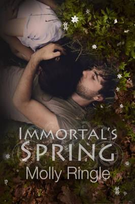 Immortal's Spring
