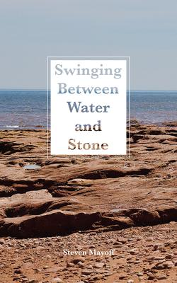 Swinging Between Water and Stone