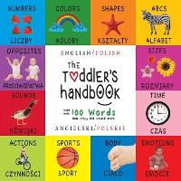 The Toddler's Handbook