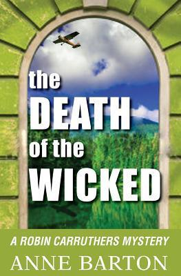 The Death of the Wicked