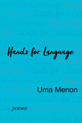 Hands for Language