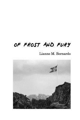 Of Frost and Fury