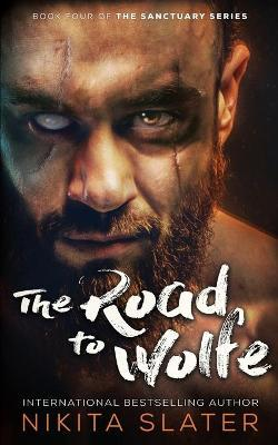 The Road to Wolfe
