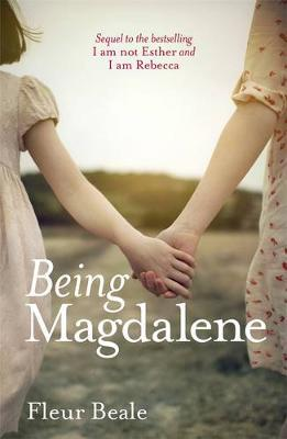 Being Magdalene