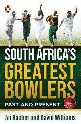 South Africa's Greatest Bowlers