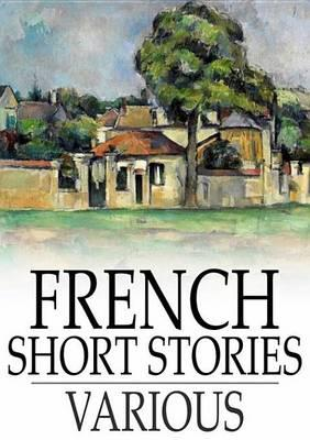 French Short Stories