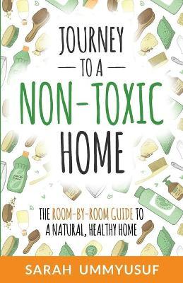 Journey to a Non-Toxic Home