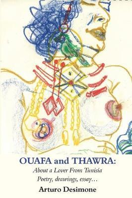 Ouafa and Thawra