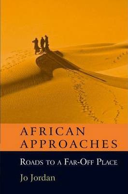 African Approaches
