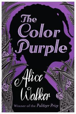 the color purple alice walker