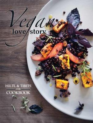 Vegan Love Story