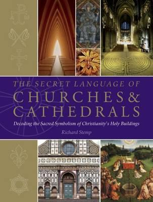 Secret Language of Churches and Cathedrals