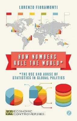 How Numbers Rule the World