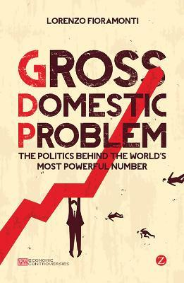 Gross Domestic Problem