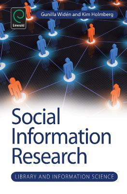 Social Information Research