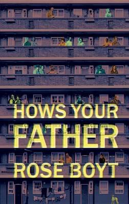 Hows Your Father