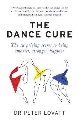 The Dance Cure