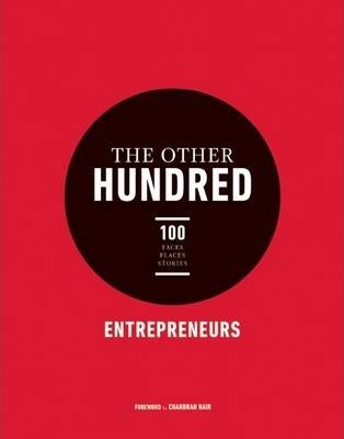 The Other Hundred Entrepreneurs