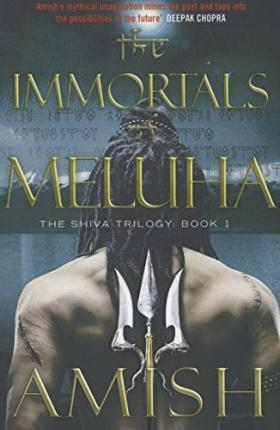 The Immortals Epub