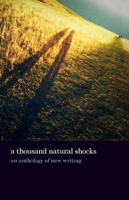 A thousand natural shocks