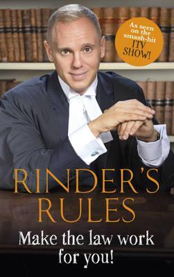 Rinder's Rules