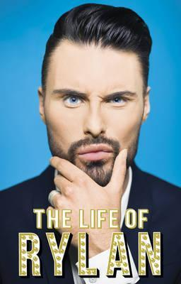 The Life of Rylan Cover Image