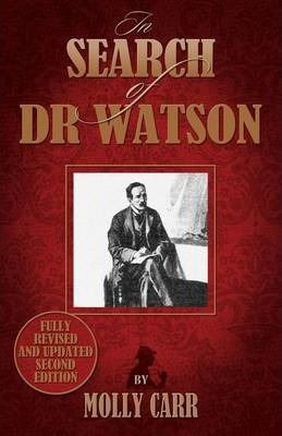 In Search of Doctor Watson