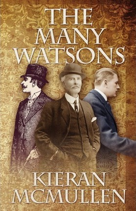 The Many Watsons