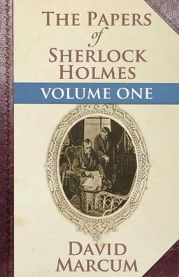 sherlock holmes 7 essay Ace manifesto: sherlock holmes (sherlock) @ asexual_fandom this entry is brought to you by john watson's healing cock by lavvyan - an essay about the problematic nature of some asexual portrayals in the fandom.