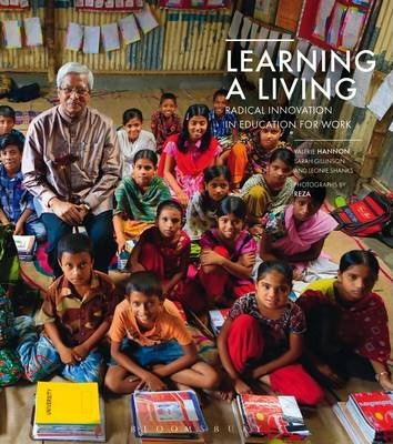 Learning a Living