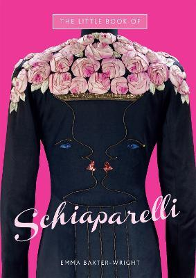The Little Book of Schiaparelli