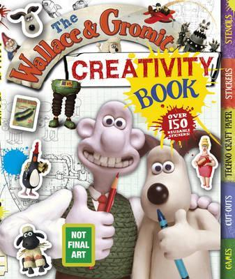 how to draw wallace and gromit