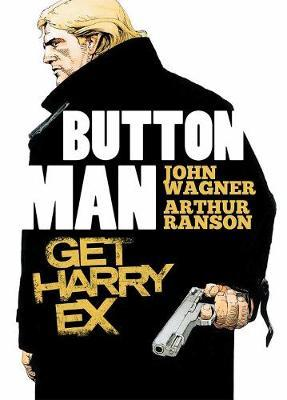 Get Harry Ex
