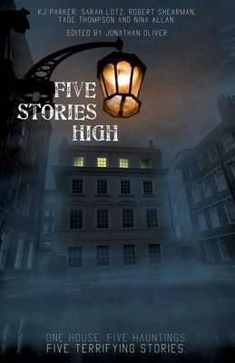 Five Stories High