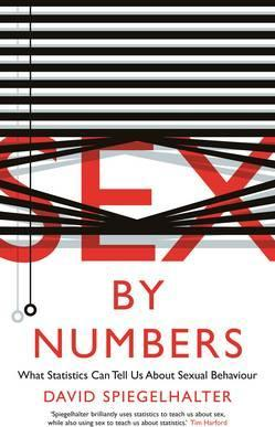 Sex text numbers