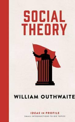 Social Theory: Ideas in Profile