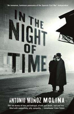 In the Night of Time