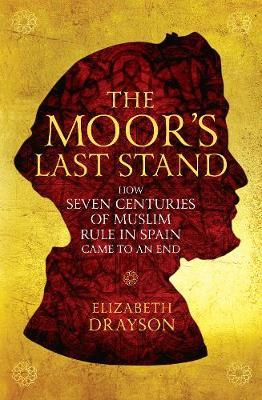 The Moor's Last Stand
